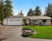 14125 112th Av Ct E, Puyallup image