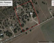 1400 County Rd 233, Florence image