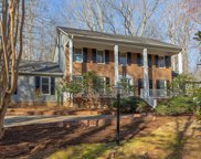 18 Wysteria Way, Chapel Hill image