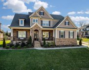 14104  Salem Ridge Road, Huntersville image
