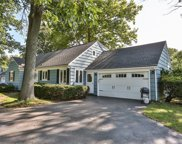 820 Long Pond Road, Greece image