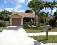 4536 N Willow Pond Court E, West Palm Beach image