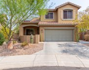 1708 W Twain Court, Anthem image