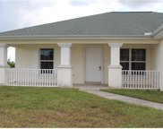 1242 NW 20th ST, Cape Coral image
