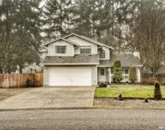 8321 Lake Forest Dr SE, Olympia image