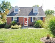 523 GREENWOOD ROAD, Linthicum Heights image