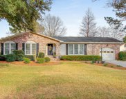 115 Clubhouse Road, Summerville image