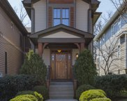 1015 West Grove Ave, Nashville image
