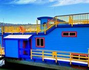 12 A Dock, Sausalito image
