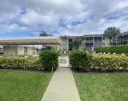 5601 NW 2nd Avenue Unit #127, Boca Raton image