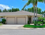 2624 73rd Court W Unit 2624, Bradenton image