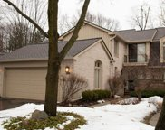1232 S TIMBERVIEW, Bloomfield Twp image