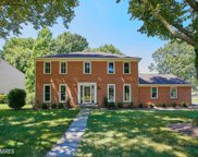 3404 REEDY DRIVE, Annandale image