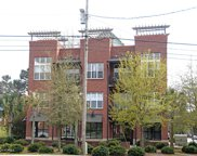 2906 Market Street Unit #6, Wilmington image