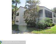 2313 S Cypress Bend Dr Unit 123A, Pompano Beach image