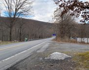 1176 State Route 17a, Greenwood Lake image