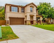 3494 Lake Circle Drive, Fallbrook image
