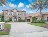 26022 Estates Ridge Drive, Sorrento image