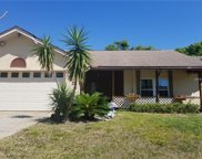 7603 Covedale Drive, Orlando image