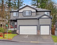 28614 239th Place SE, Maple Valley image