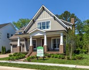 3006 Blossom Trail Lane- Lot 26, Franklin image