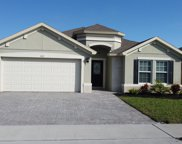 3681 Brantley Circle, Rockledge image