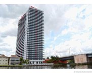 2602 E Hallandale Beach Blvd Unit #R408, Hallandale image