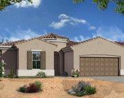 7521 S Woodchute Drive, Gold Canyon image