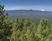 3131 Northwest Starview, Bend, OR image