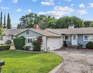 25235 Wheeler Road, Newhall image