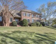 4930 Cold Harbor Dr, Mountain Brook image