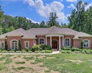 507 Poplar Ridge Court, Greensboro image