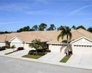 3600 Rue Alec LOOP Unit 4, North Fort Myers image