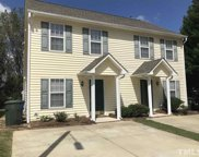 2612 Blackwolf Run Lane, Raleigh image
