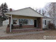 1735 17th Ave, Greeley image