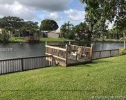 5291 Sw 89th Ave, Cooper City image