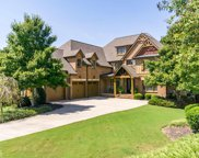 4744 Cardinal Ridge Way, Flowery Branch image
