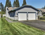 14503 136th St Ct E, Orting image
