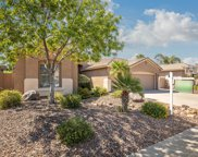 3535 E Parkview Drive, Gilbert image