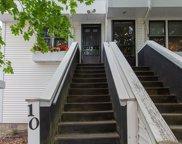 10 Montgomery Street, Concord image