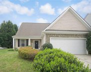 122  Charing Place, Mooresville image