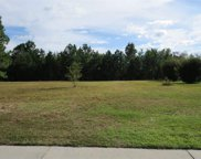 Lot 207 Wigeon Dr., Conway image
