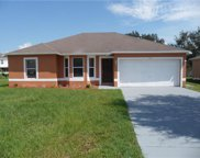 603 Notre Dame Way, Kissimmee image