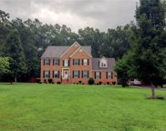13525 Pine Reach Drive, Chesterfield image