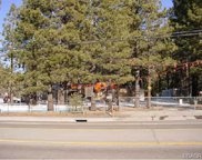 42165 Big Bear  Boulevard, Big Bear Lake image