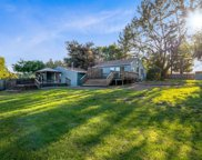 591 Watertrough Road, Sebastopol image