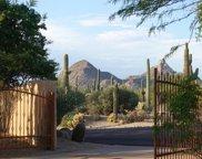 9643 E Casitas Del Rio Drive, Scottsdale image