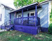 206A Cook Street, Greenville image