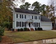 2912 Coxindale Drive, Raleigh image