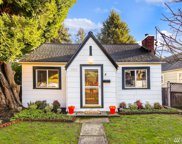 3234 48th Ave SW, Seattle image